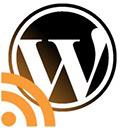 FeedWordPress Logo