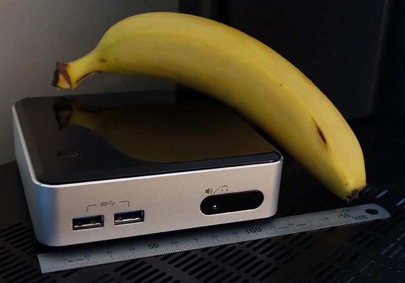 i5-nuc-banana